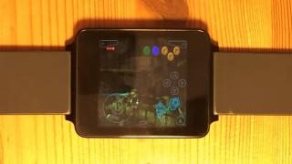 ocarina-of-time-smartwatch-dest