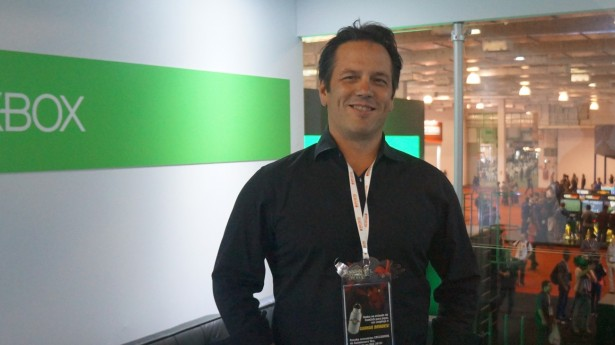 phil-spencer-2