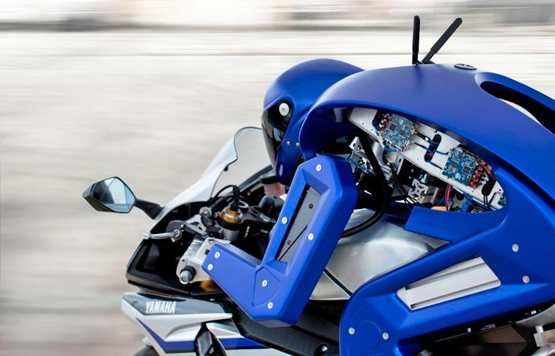 robo-motobot-2