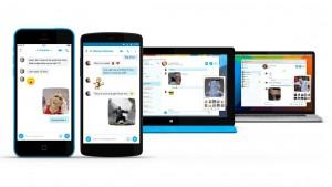 Microsoft oferece minutos grátis no Skype para compensar interrupção do serviço