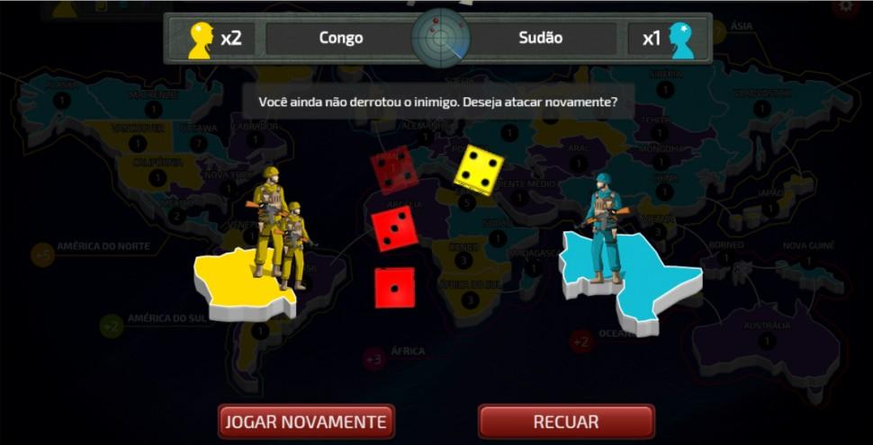 war_battle