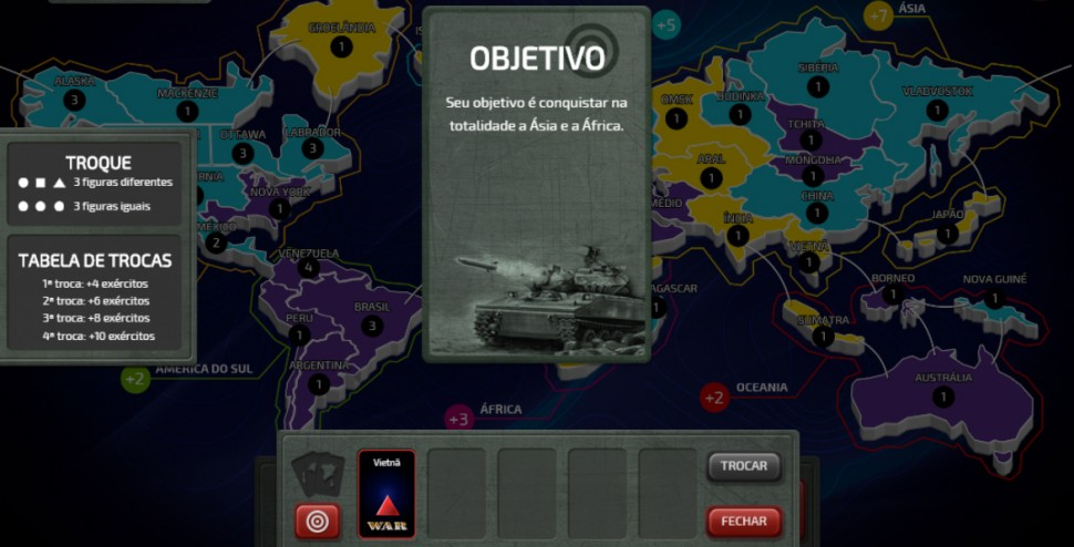 war_objetivo