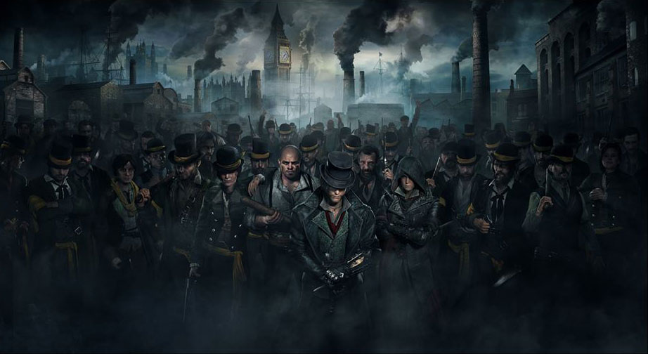 AC-Syndicate_wall