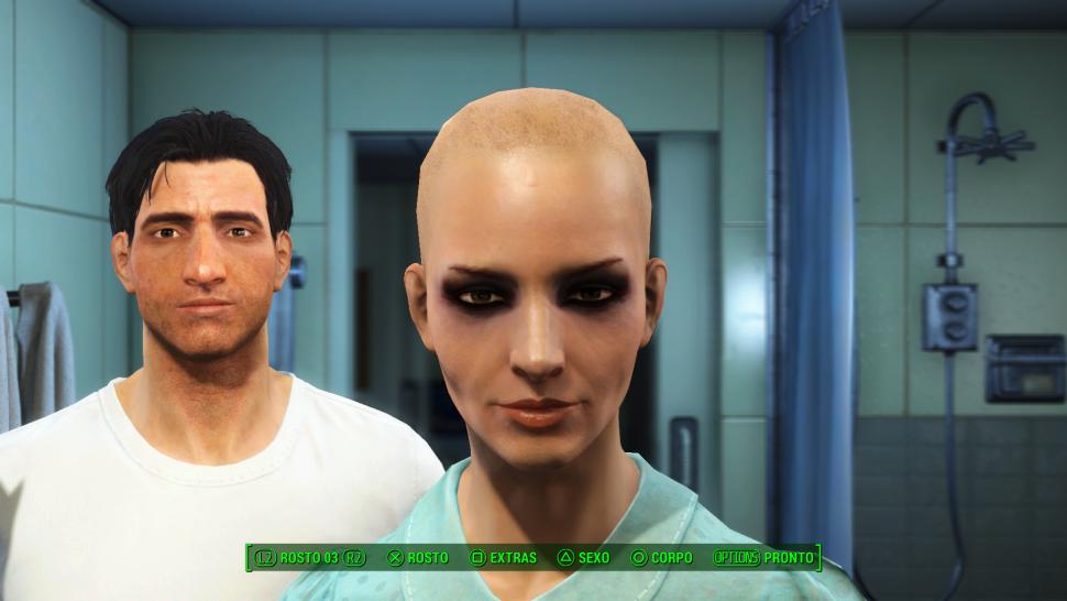 Fallout-Furiosa