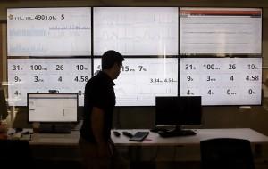 """Indústria bilionária de sites de """"bolão"""" online pode estar com dias contados"""