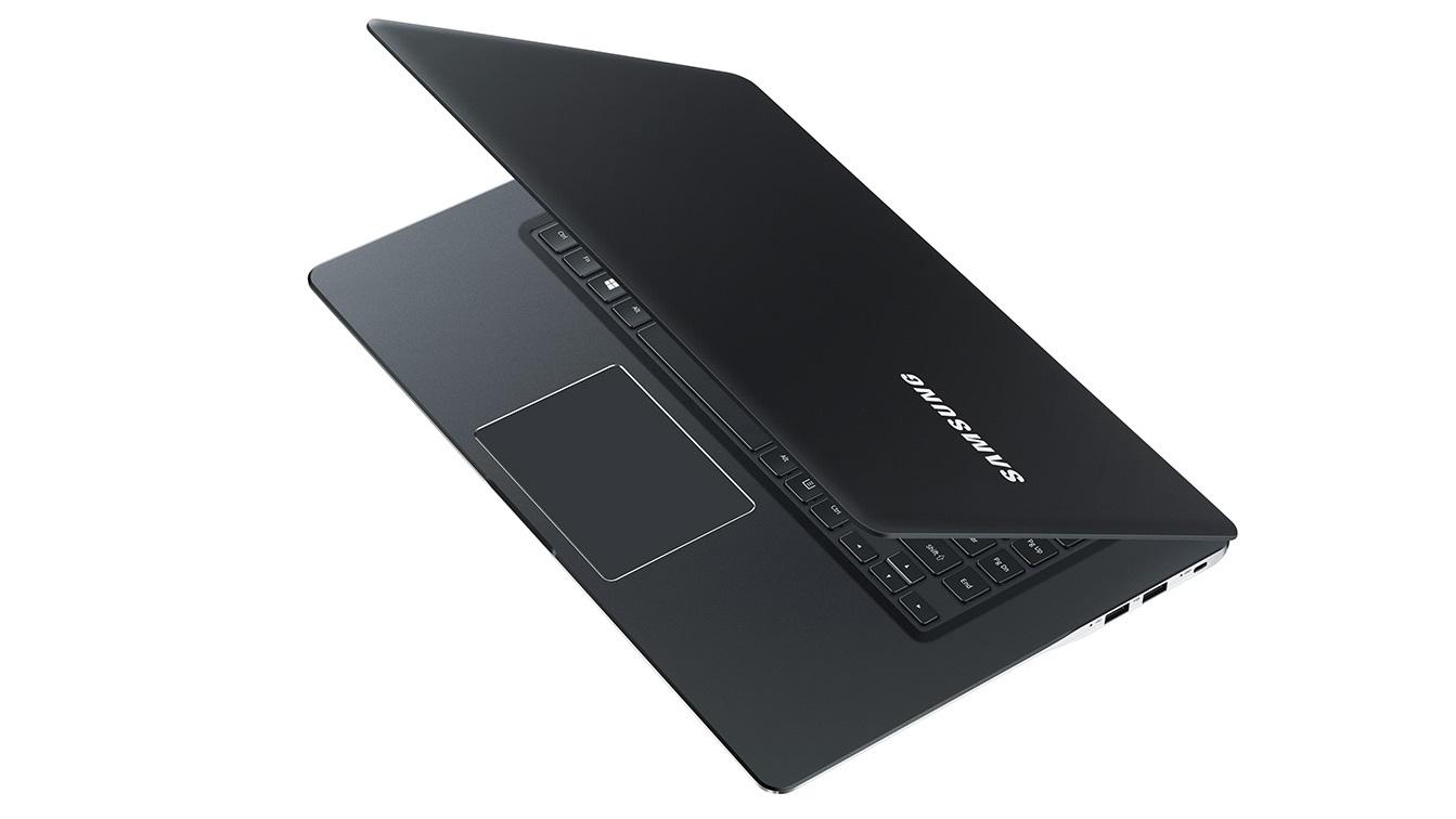 Samsung Ativ Book 9 Pro (2)