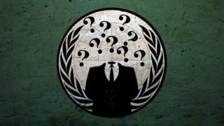 anonymous-2