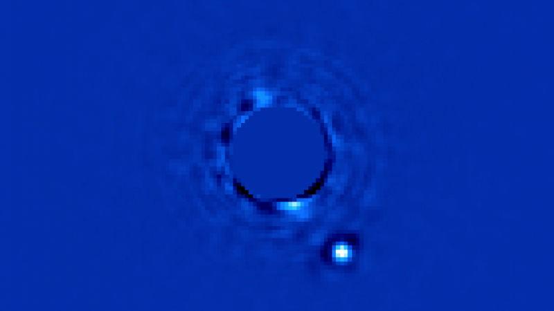 exoplaneta-beta
