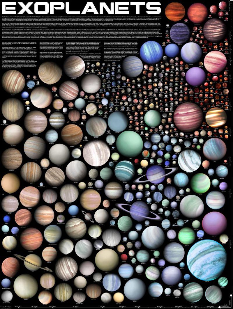 exoplanetas-2