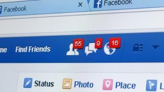 facebook-dest