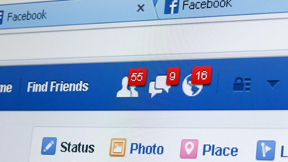 Justiça considera homem curado de doença após visitar o perfil dele no Facebook
