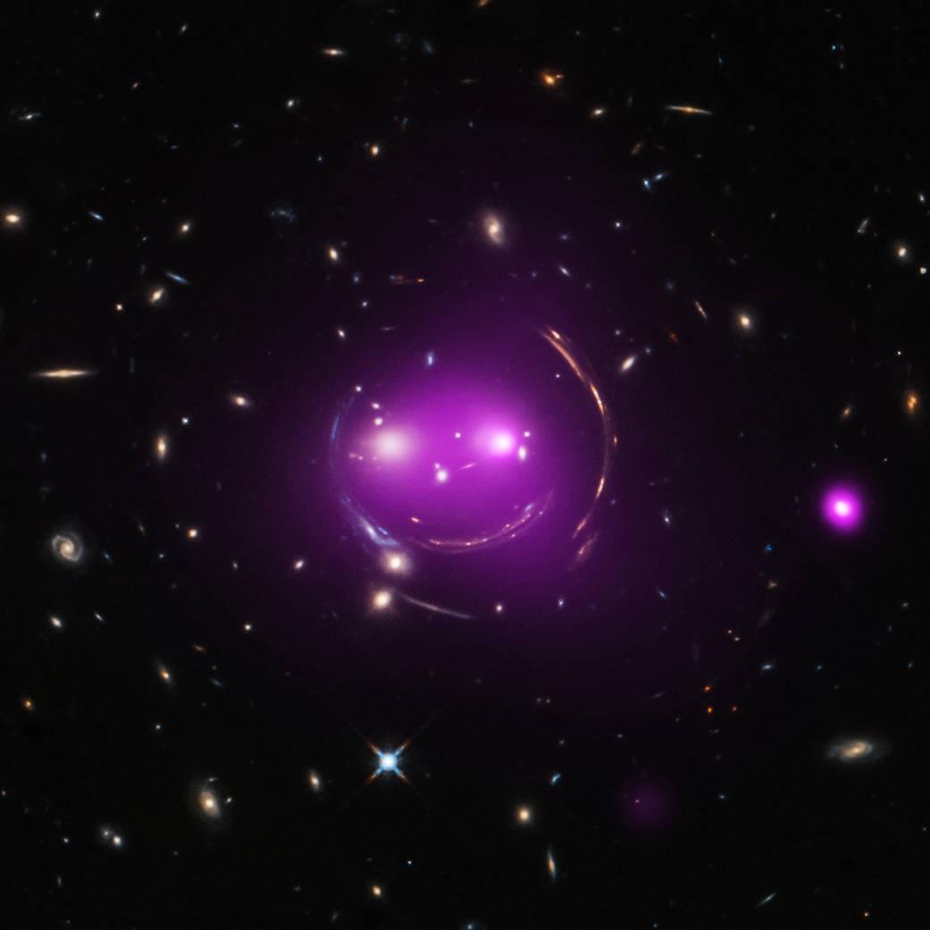 galaxia-cheshire-2