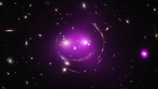 galaxia-cheshire