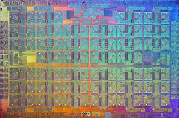 intel-processador-2