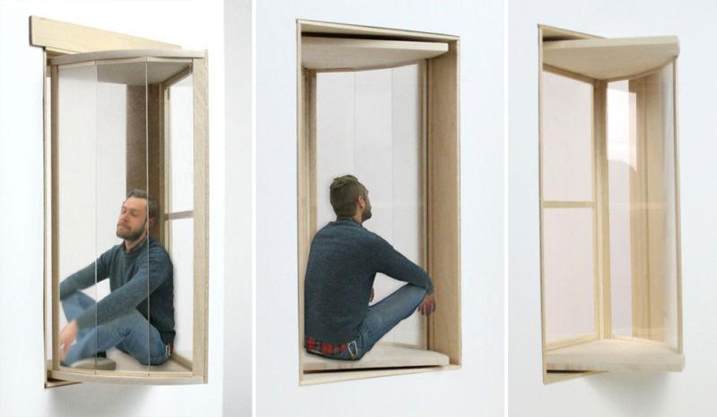 janelas3