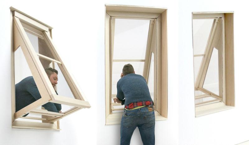 janelas4