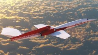 jato-supersonico
