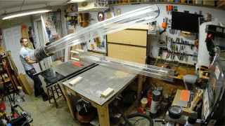 sabre-de-luz-gigante