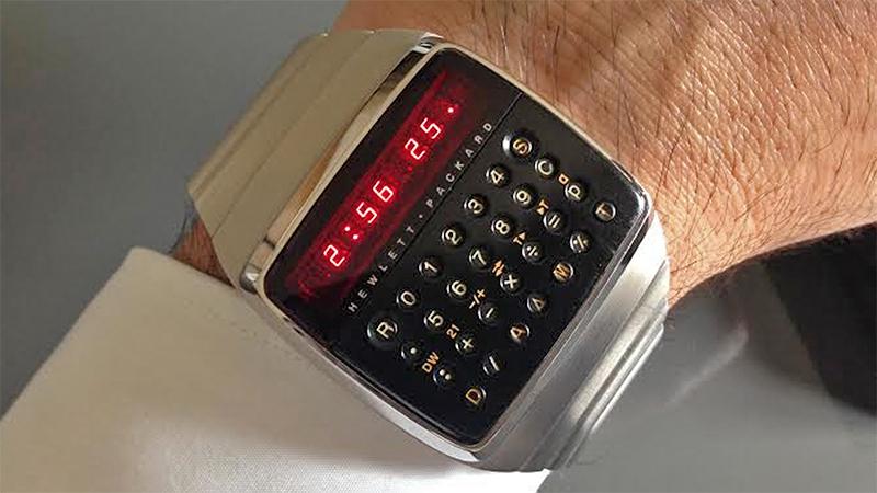 smartwatchhp2