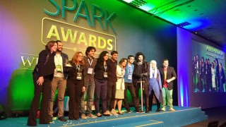 sparkawards2015