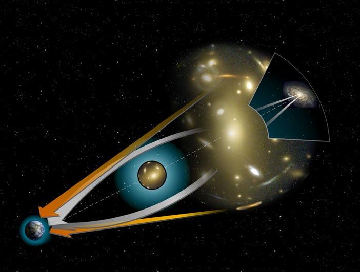 supernova-2