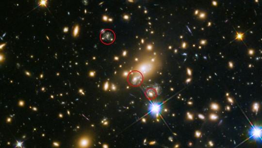 supernova-dest