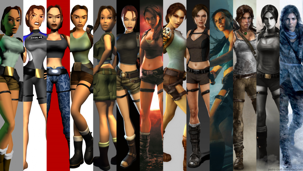 tomb_raider_saga_by_pedro_croft-d7yawbn