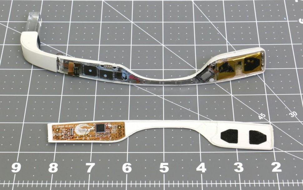 Google Glass EE (4)