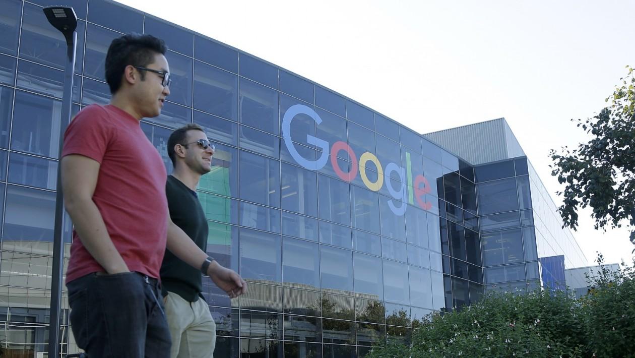 Google oferece R$ 4 milhões a startups brasileiras; conheça as escolhidas