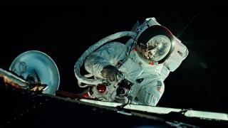 astronautaapollo