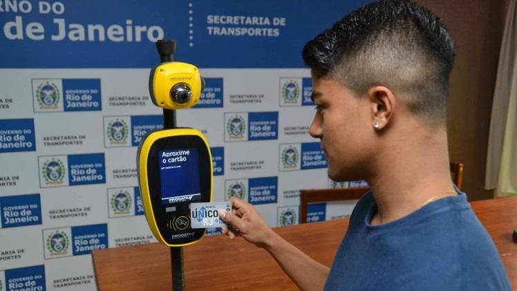 biometria facial no onibus (1)