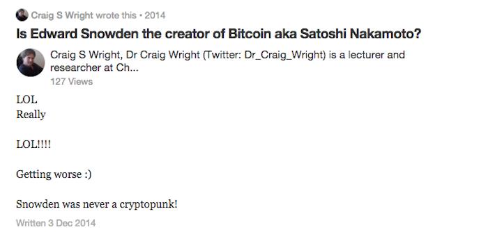 craig-wright-7