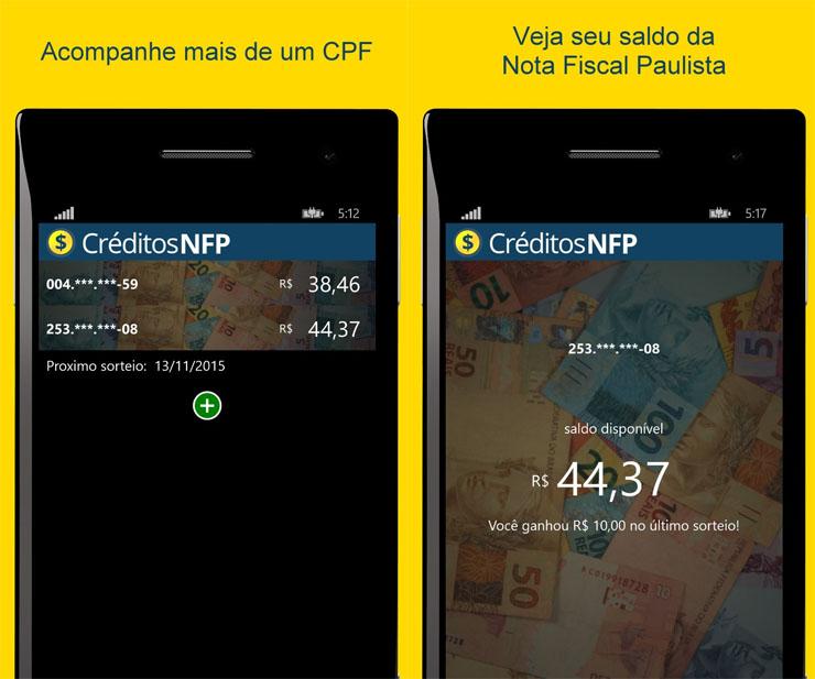 creditos nfp wp