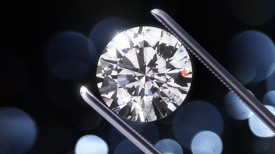 Cientistas descobriram uma nova forma do carbono que é mais dura que diamante
