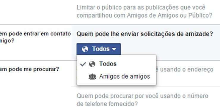 facebook-amigos