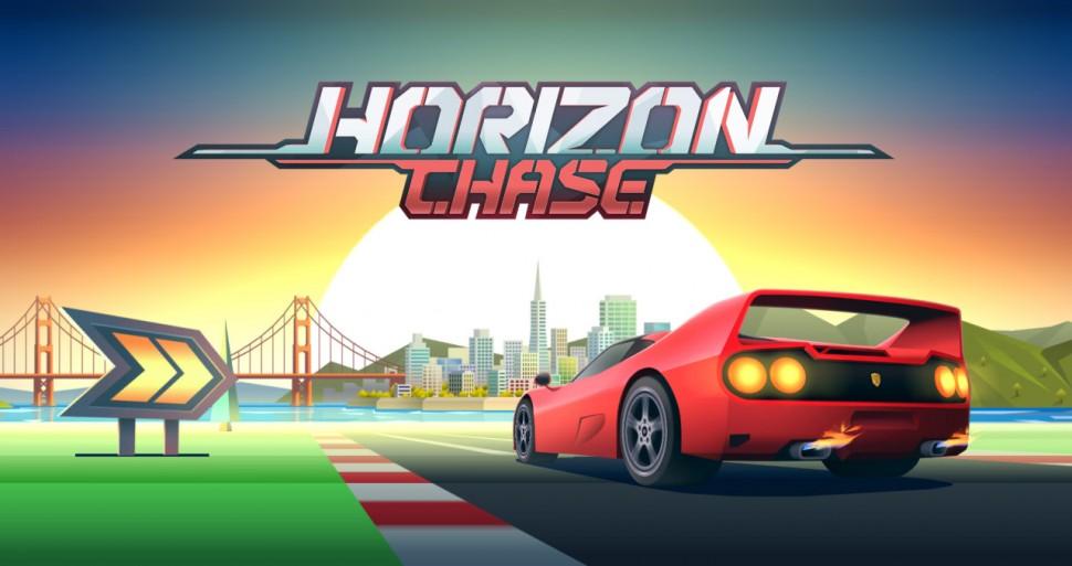 horizon chase_