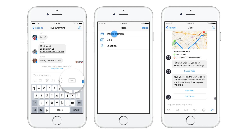 messenger-uber-more-button