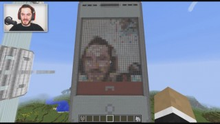 minecraft-celular