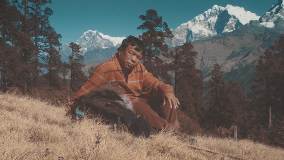Como um homem levou internet a 60.000 pessoas em uma área rural do Nepal