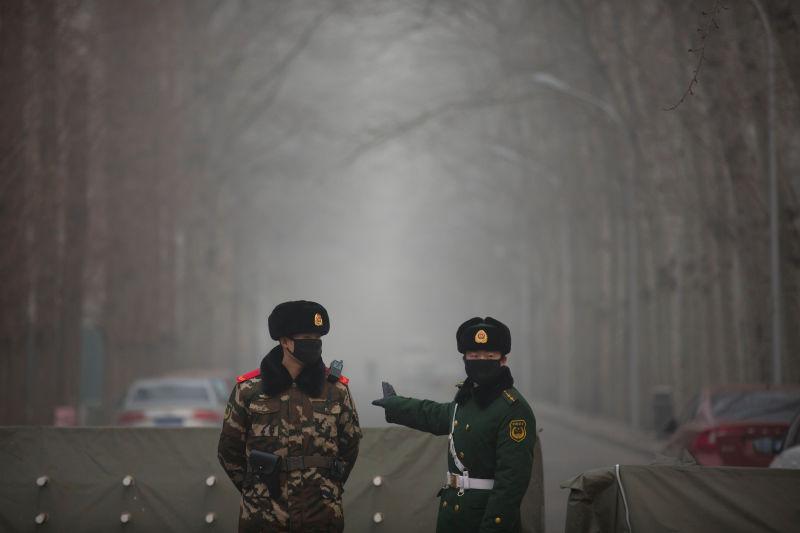 poluicao-china-2