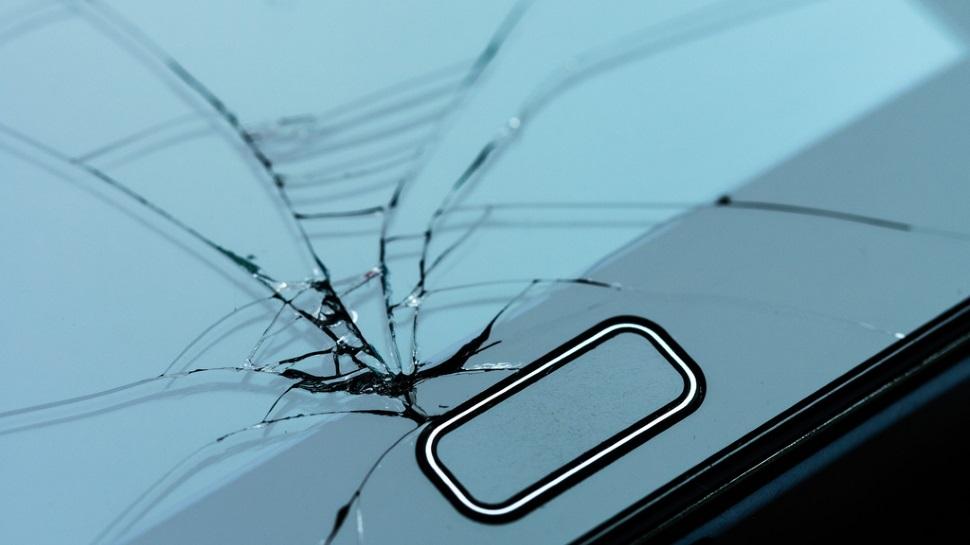 Acredite ou não, não é apenas a Lei de Murphy que define se um smartphone vai ou não cair com a tela virada para baixo: o que está por trás disso é na verdade a mesma física que influencia a torrada com manteiga.