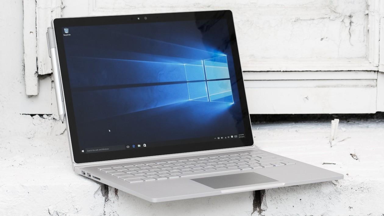 Microsoft Surface Book: este é o primeiro laptop já lançado pela Microsoft, e quebra as expectativas que temos de um laptop com Windows. Ele é um computador bem atraente, e que muda seus hábitos.