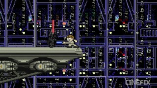 star-wars-8bit