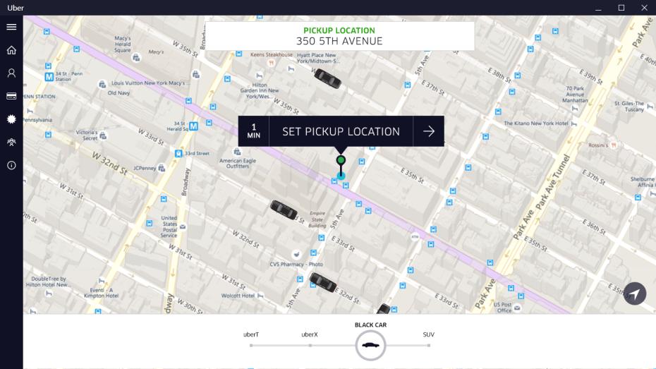 uber_desktop_01-930x523