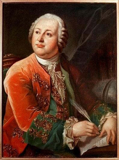 MikhailLomonosov2