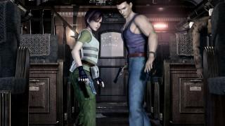 Resident-Evil-Zero-HD-capa