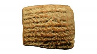 astronomia babilonia (1)