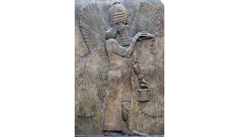 astronomia babilonia (2)