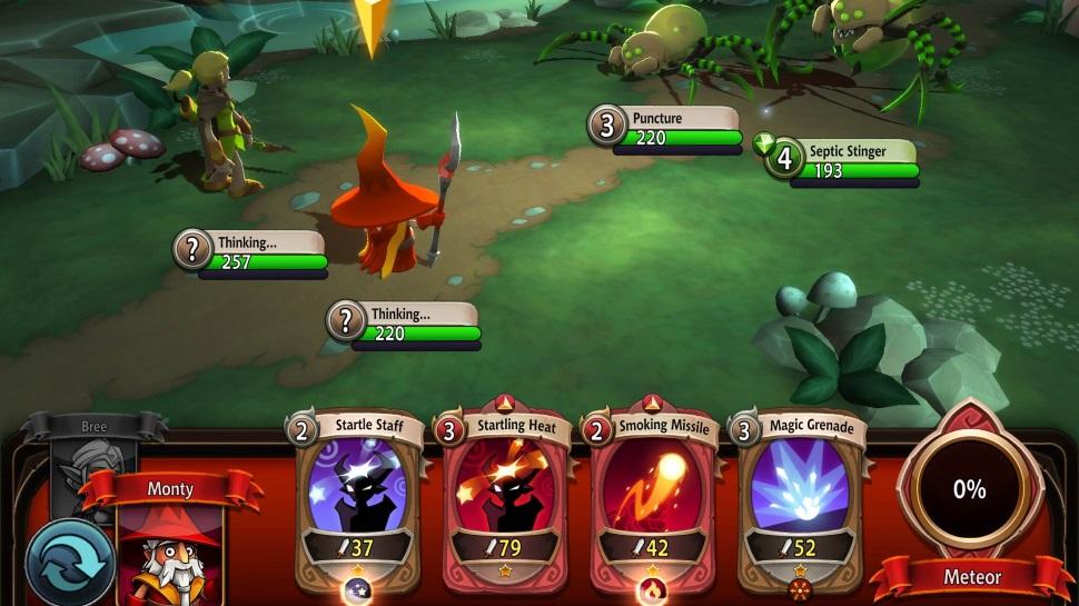 Os melhores jogos da semana para smartphones e tablets