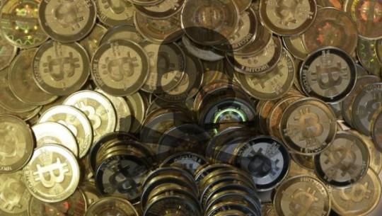 bitcoinsrip